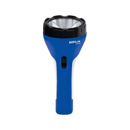 Handy Torch Light