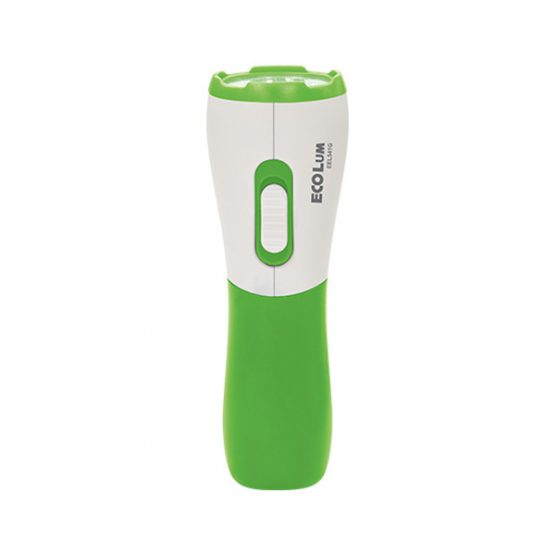 Handy Torch Light (Green)