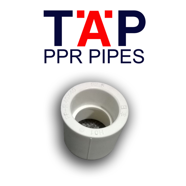 tap ppr coupling