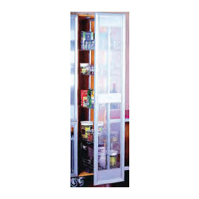 Hafele Tall Unit Pull-out