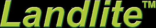 landlite