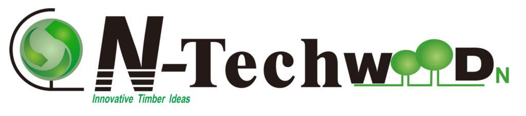 techwoodn-1024x226